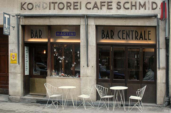 Bar Centrale2