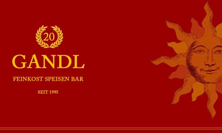 Gandl1